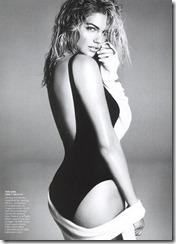 KATE_UPTON_IMG_Models_Page_32
