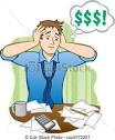 moneystress.png