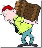 heavy-box